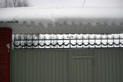 Ворота-